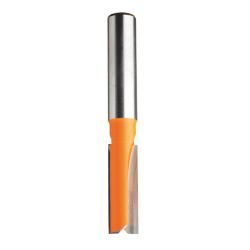 Fresa 2Z D.8 31,7LC mango 8 MD